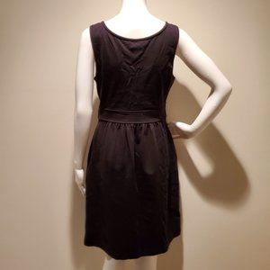Boden Dresses - Boden Black Tank Dress 8